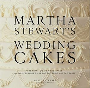 Buchempfehlung für Wedding Planner